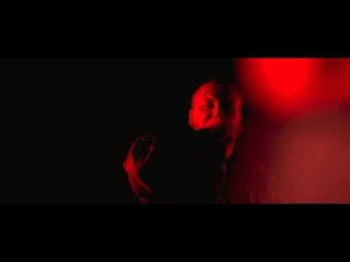 Bound in Fear (feat. Nick Arthur) - Penance  (Official Video)