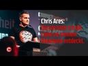 Chris Ares Darum habe ich die Liebe zu meinem Vaterland entdeckt