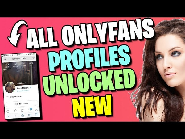 OnlyFans Hack 🍑 How to get OnlyFans Premium for Free 🔥 OnlyFans Free Subscription Android iOS 2020