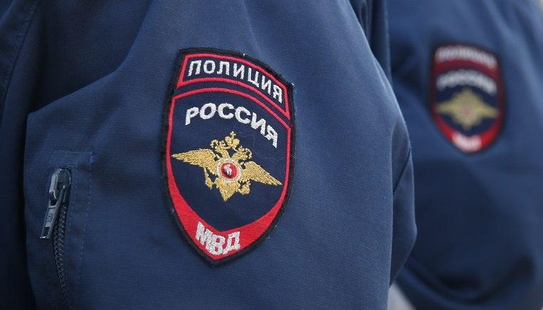 Полицейские из Выхина-Жулебина ищут велосипедного вора