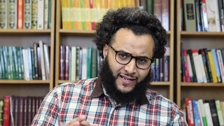 Говорит ли Коран, что земля плоская? Мухаммад Хиджаб. Sapient Thoughts #2