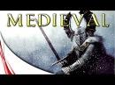MEDIEVAL Rome II Mod Medieval Kingdoms 1212AD