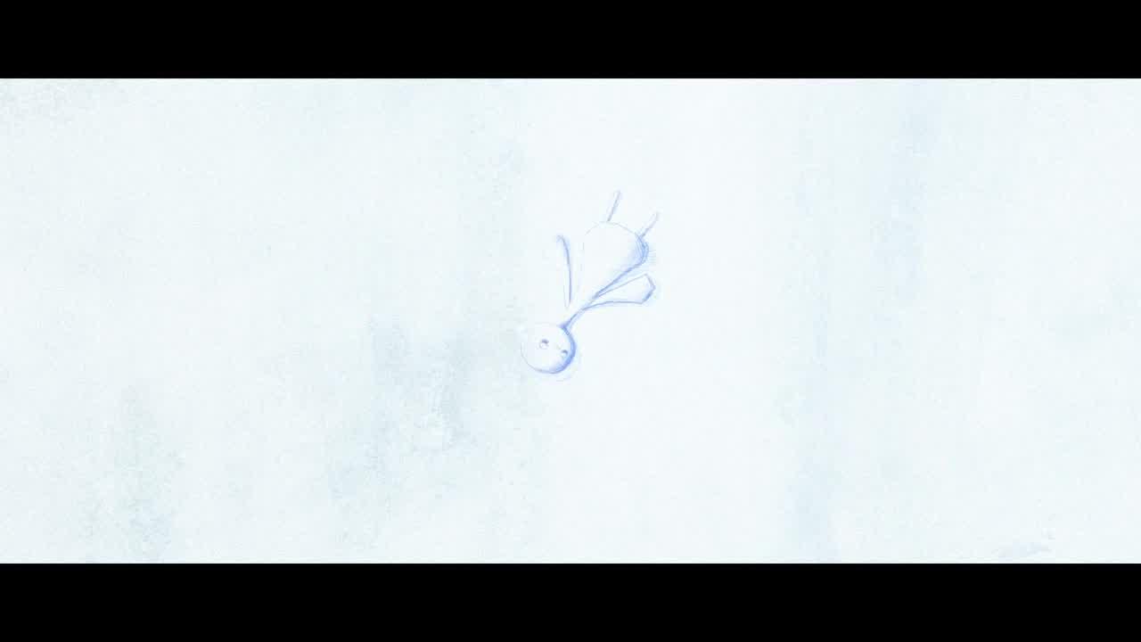 キズ (kizu) 「東京」(tokyo) lyric video watch online