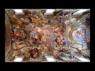 J.S. Bach - Missa Brevis in F Major, BWV 233, Cantus Cölln, Konrad Junghänel, 2007