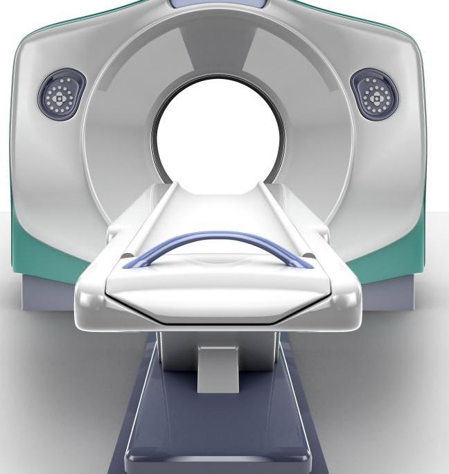 Традиционный МРТ сканер может быть неудобен для некоторых пациентов.