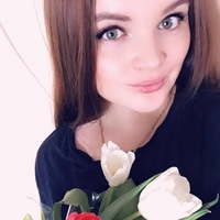 Алексеенко Лилия