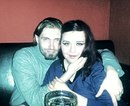Личный фотоальбом Ильи Красавина