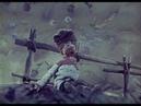КАК ДЕД ВЕЛИКОЕ РАВНОВЕСИЕ НАРУШИЛ Мультфильм советский для детей смотреть онлайн