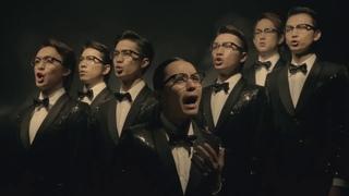 Самая честная Японская Реклама Хуета Full/Japanese Advertising Hueta