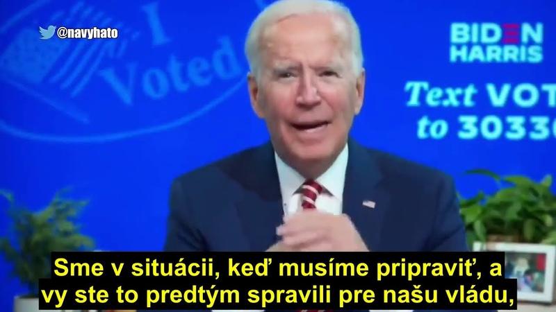 Prezidentské voľby spravili z USA banánovú republiku