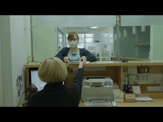 Видеовизитка БИК ТИУ