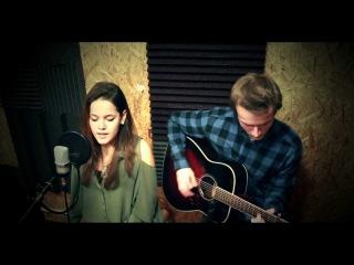 Summertime Sadness - Miriam & Charles (Lana del Rey cover)