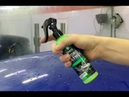 Один раз можно и Grass. Тест Grass Active Foam Light, гидрополимер Грасс