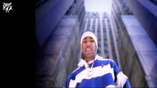 Capone-N-Noreaga - . (Official Music Video)