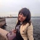 Фотоальбом Ирины Кундозёровой