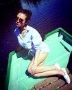 Личный фотоальбом Angelina Vorontsova