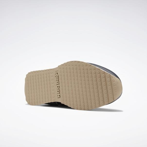 Кроссовки Reebok Classic Leather Ripple Trail image 5