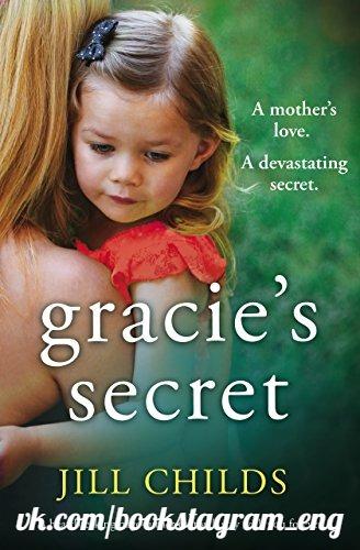Gracies Secret