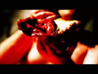 Marilyn Manson (Music Video) Born Villain