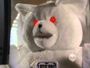 Best of Fwuffy (Honey, I shrunk the kids - TV Series)