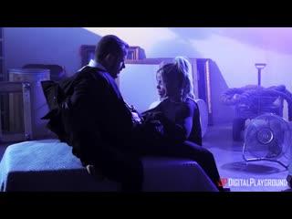 [DigitalPlayground] Jessa Rhodes - Kill Code 87 Part 4 / NewPorn