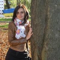 ЛідіяБерездецька