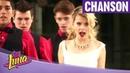 Soy Luna - Chanson : Mirame (épisode 27)