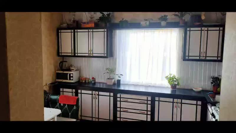 Кухня.mp4