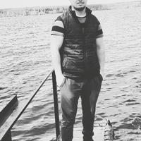 Исмаил Буриев