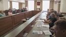 Как вывозится мусор в Серпухове - этот и другие вопросы рассмотрели на совещании в администрации