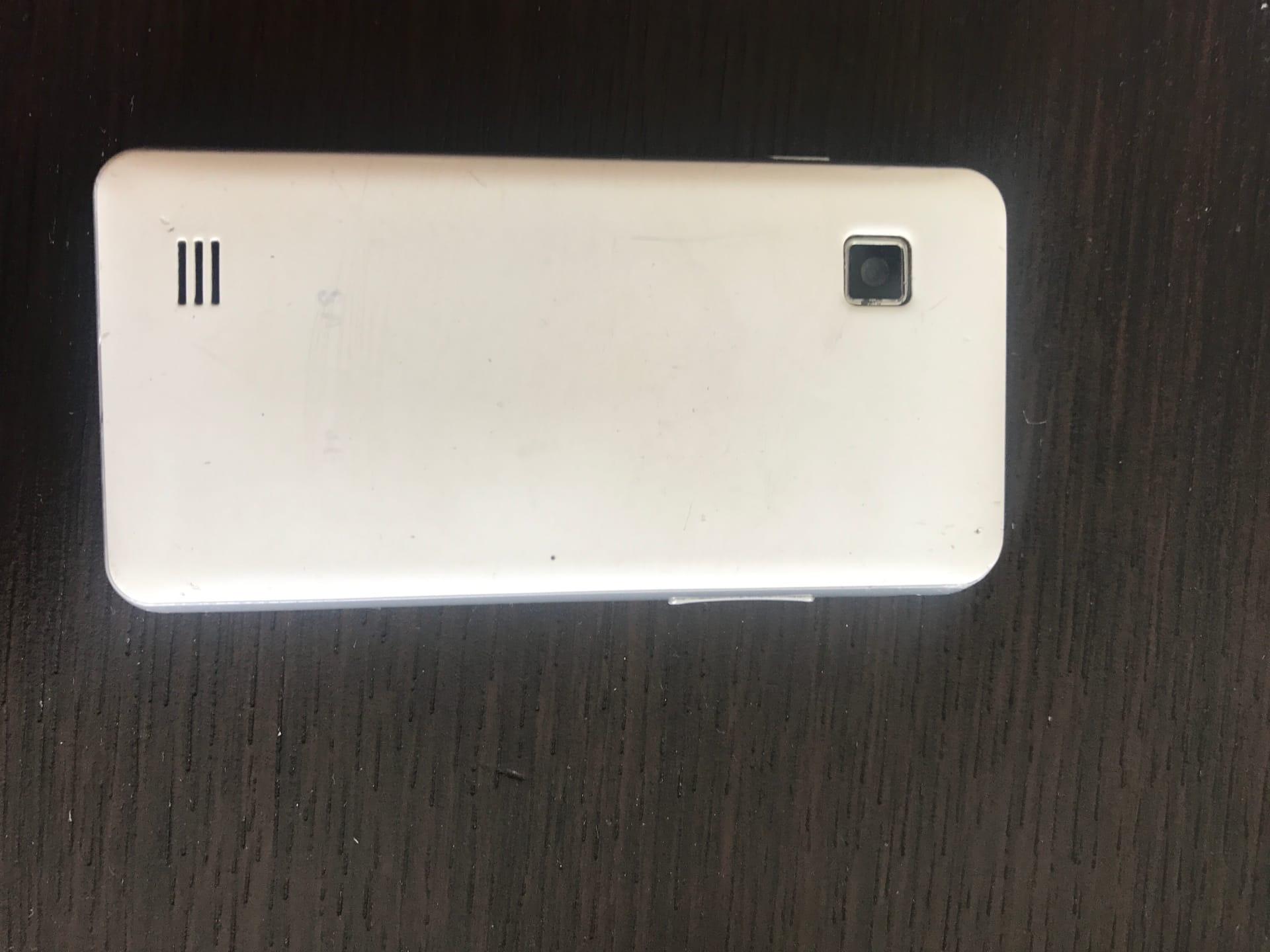 Купить Samsung s 5260. Состояние хорошее, все | Объявления Орска и Новотроицка №5314
