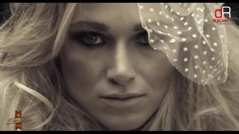 Tasso ft Eliza Doe - Crystal Clear (Ally Brown Vocal Remix)