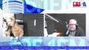проект КАК ПРОЙТИ трейлер радиошоу на RUSA Radio