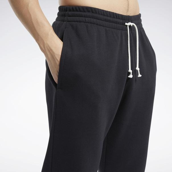 Спортивные брюки Training Essentials Cuffed image 6