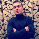Личный фотоальбом Павла Райкова