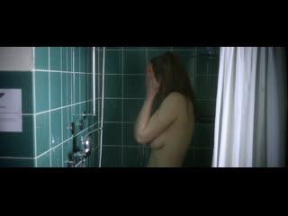 Eva-Maria May Nude - Cruz Verde (2012) - 720p Watch Online / Ева-Мария Мэй