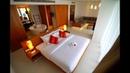 G HUA HIN RESORT MALL 4* Лучшие отели Хуа Хина
