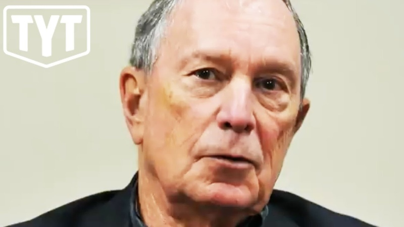 How Bloomberg TRASHED Housing In New York
