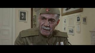 Помним! Не дадим забыть! - Главное управление культуры Баку представило видеоролик в честь 75-летия Дня Победы