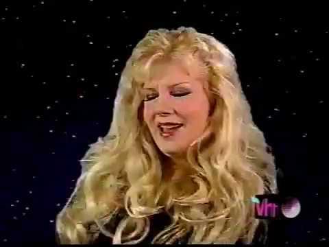2009 Vixen Interview clips RIP Jan Kuehnemund