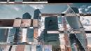 Обучение и тест-драйв полета на квадрокоптере DJI Mavic 2 Pro
