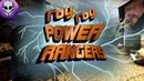 ГОУ ГОУ POWER RANGERS - CS:GO 3 (Feat. RagePlay)