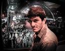 Личный фотоальбом Абдурахмана Сотавова