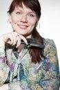 Личный фотоальбом Елены Марковой