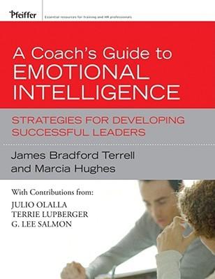 James Bradford Terrell, Marcia Hughes] A Coach's