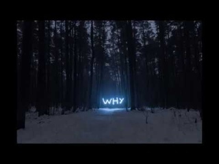JEEMBO & Хаски — ТОПЬ Премьера 2019!!!