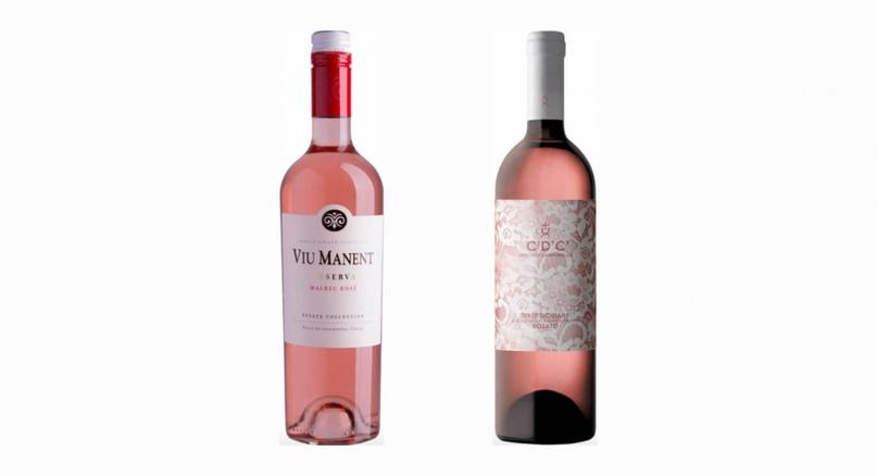 Розовое вино: как выбрать и разобраться в стилях, изображение №5