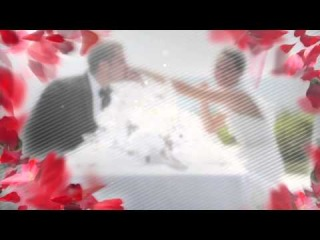 azeri lirik toy mahnisi yeni 2014 vals ( Ferid Quliyev - Beyaz gelin )