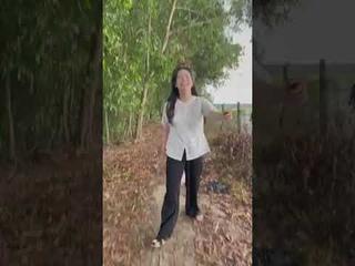 Nhật Kim Anh bị làm nhục giữa đồng | Phim Lưới Trời  THVL | Đạo Diễn Nguyễn Phương Điền