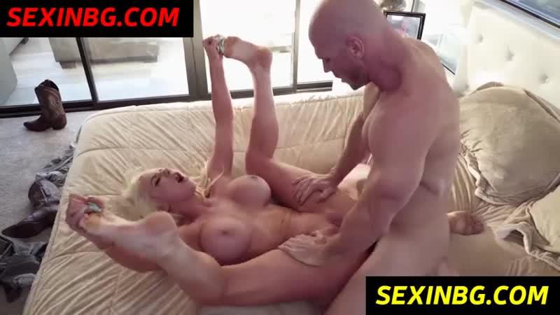 Cartoon Cumshot Ebony Fetish Masturbation MILF Public anal Free Porn Videos Porno XXX Sex
